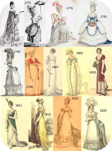 fashion-plates-georgian-era-1760-to-1820 (1)